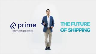 Prime Shipping - The ICO Review | World's first token for shipping industry