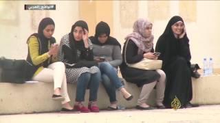 أول كيان نقابي منتخب للطلاب الليبيين منذ أربعين عاما