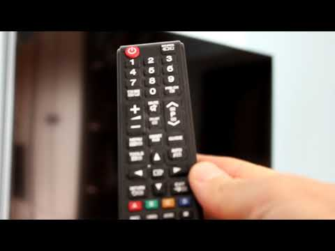 видео: Как настроить телевизор? Вход в ИНЖЕНЕРНОЕ МЕНЮ телевизоров samsung h серии 2014 г. Секретный код!