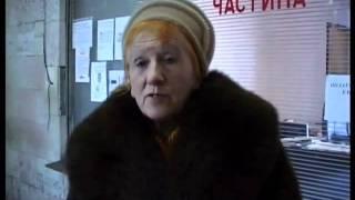 Мариупольские лазерные террористы-наркоманы .flv