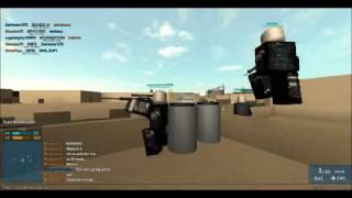 Roblox Phantom Forces BETA Meilleur équipement pour BFG 50