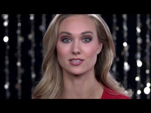 Meet Miss Universe Canada Lauren Howe