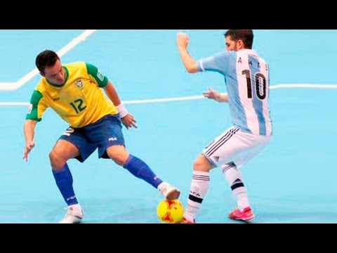 Futsal  E  B Magic Skills And Tricks Hd
