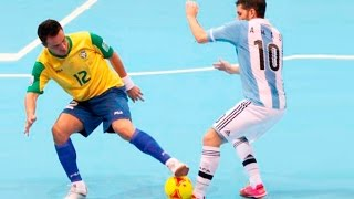 Video Futsal ● Magic Skills and Tricks |HD| download MP3, 3GP, MP4, WEBM, AVI, FLV November 2018