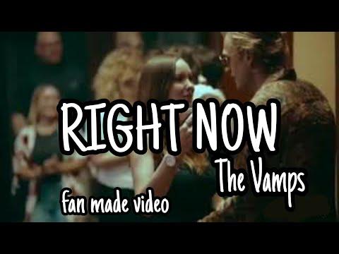 The Vamps Ft. Krept & Konan - Right Know