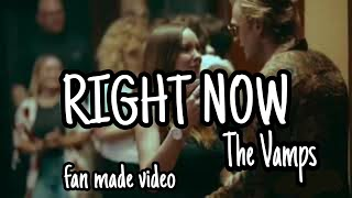 The Vamps Ft. Krept & Konan - Right Know