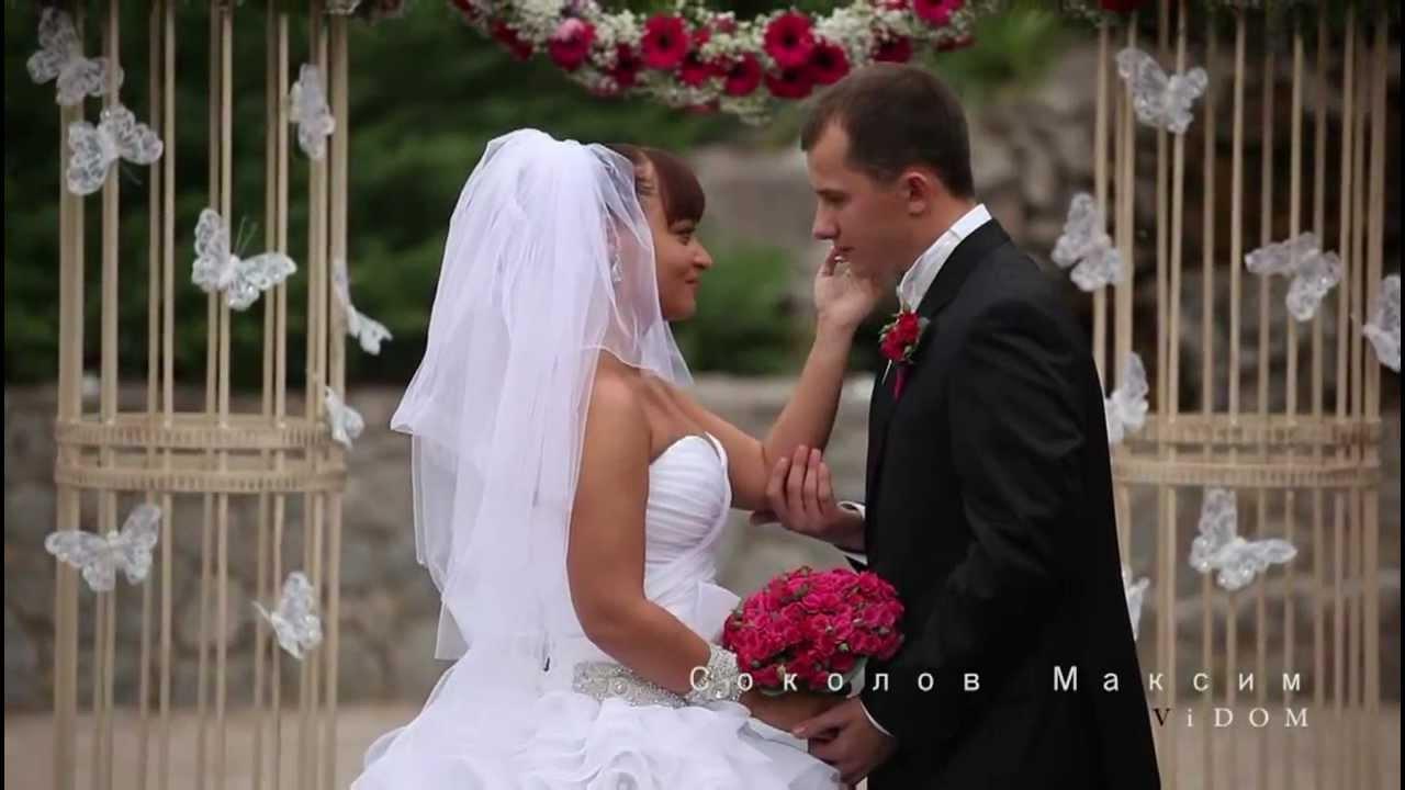 Голодная украли невесту на свадьбе и трахнули фото секс