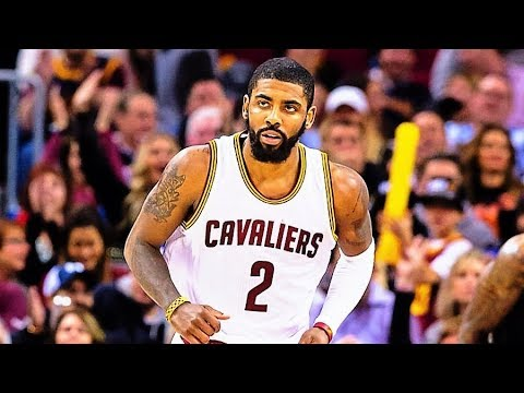 5a8545416707 Best Shammgod Crossovers Of All Time - YouTube