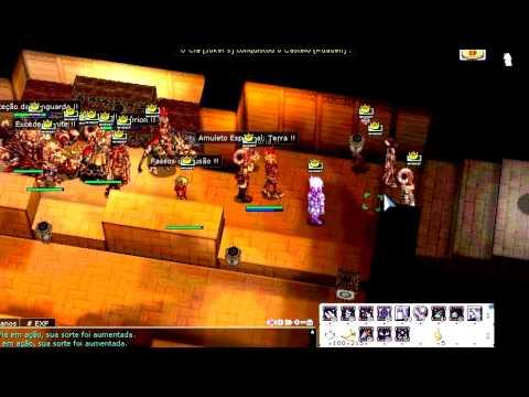 WoE Winner Asgard 04/05/2k14 by: A k i M