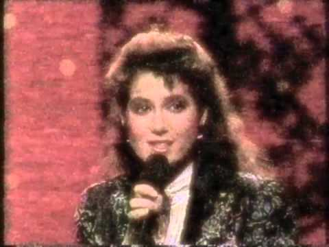 Amy Grant 30 years of TENNESSEE CHRISTMAS music video 1983-2013 ...
