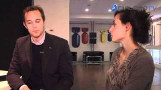 VOLEVO FARE IL DESIGNER, ACCADEMIA DEL LUSSO - video Dialogo TV televisione webtv Milano