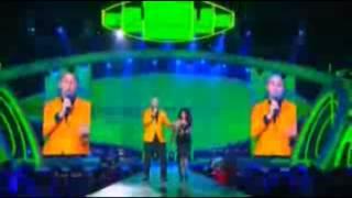 Потап и Настя - Все пучком (Песня Года 2014)