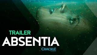 Absentia | Trailer Legendado | Crackle