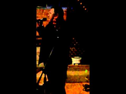 Kimball's  Karaoke  AwesomeVID_20131028_235136.mp4(2)