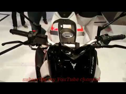 Yamaha MT 125 full Review 2019 - PRICE || MILEAGE || TOP SPEED || SPECIFICATION