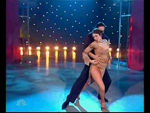 Superstars Of The Dance Argentina TANGO 3 Travel Video