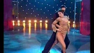 Download Video Superstars Of The Dance Argentina TANGO 3 MP3 3GP MP4