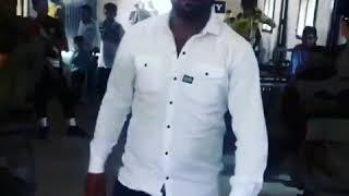 Darhal video...Sw@g sy kr@in gy $b k@ $w@gat....(Mahii )
