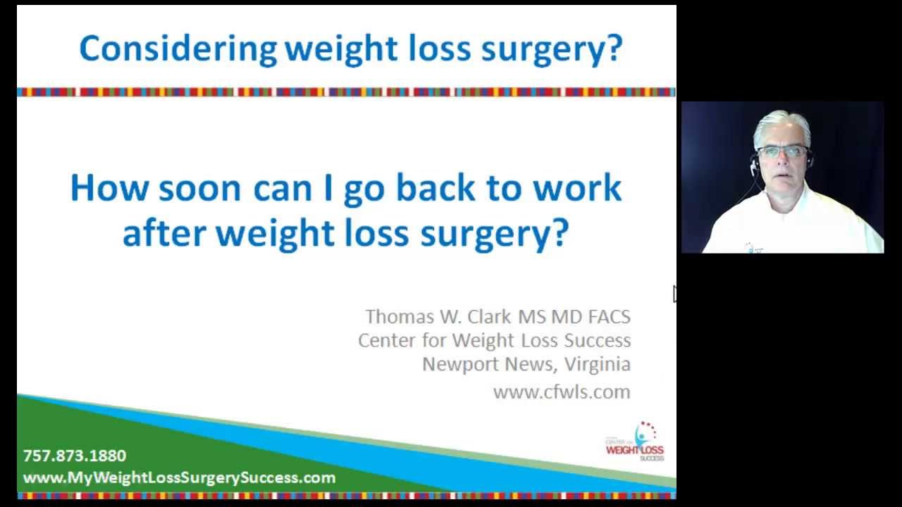 Weight loss medscape
