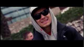 Буки Бонжи feat. Кила (Белый берег) - Придет день (2012 г.)