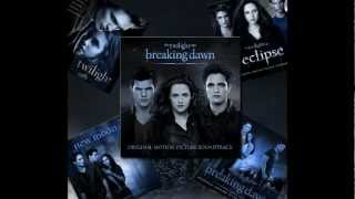 "07.Soundtrack Breaking Dawn part 2 - POP ETC - ""Speak Up"".mp4"