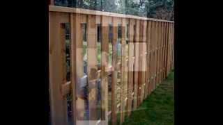 Angels Handyman Home Remodeling 7046158972