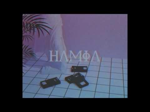 INTRO HAMIA - VSH INTRO