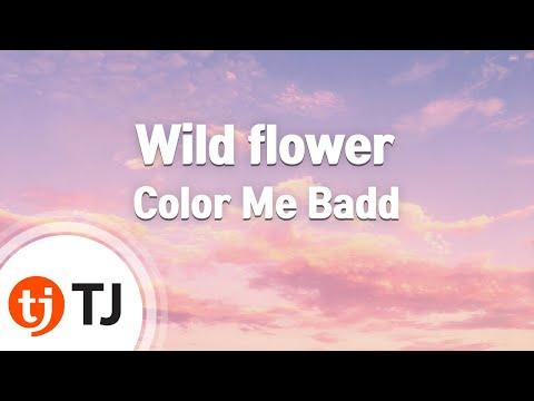 Bad Girlfriend Mp3 Download - MusicPleer