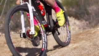 Jamis 650B Nemesis Tecchnology Hardtail Mountain Bicycle