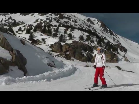 Andorra 2014