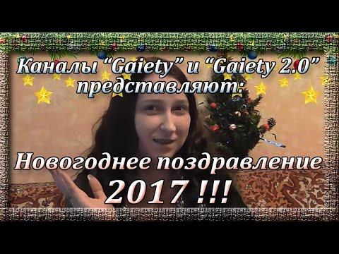 Манга. Читать мангу онлайн на русском. Манга онлайн!