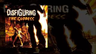 Disfiguring the Goddess - Flower of Flesh and Blood