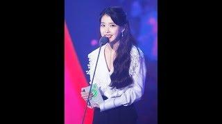Tháng 10 khó khăn với các idol KPOP khi 'nữ hoàng nhạc số' IU đã sẵn sàng comeback - Tin tức của sao