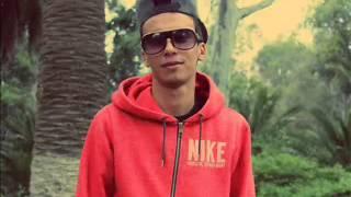 Riad Bouroubaz 45 w TarF SinQ