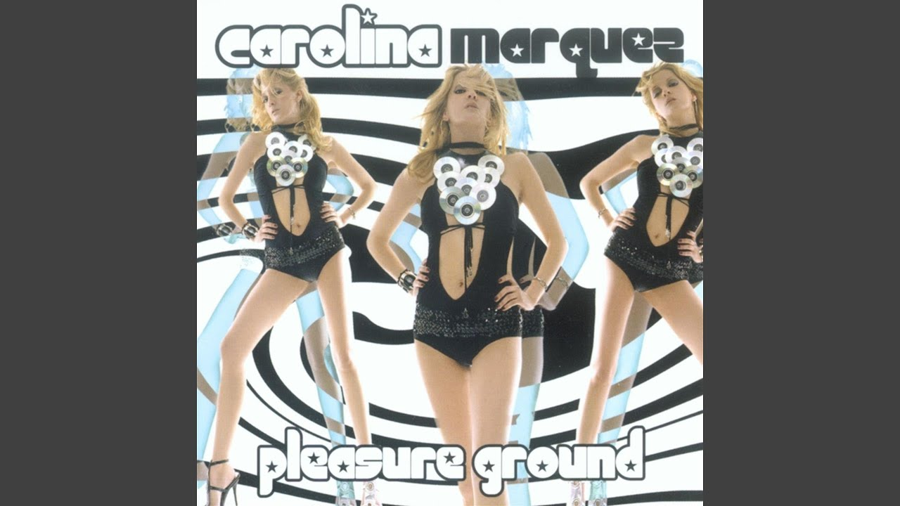 pleasure ground marquez carolina
