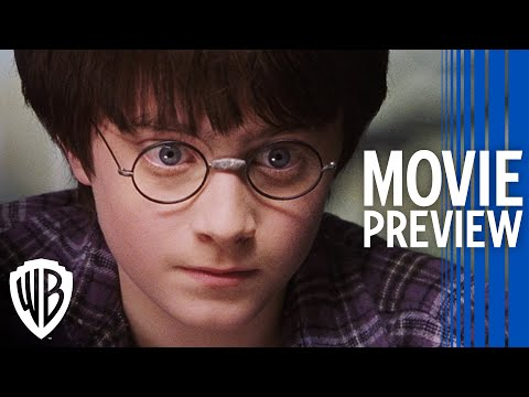 harry-potter-and-the-sorcerer's-stone-|-full-movie-preview-|-warner-bros.-entertainment