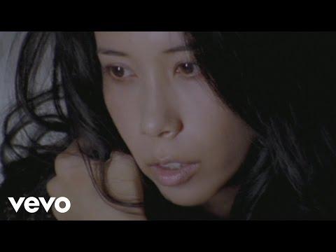 莫文蔚 Karen Mok - 安可