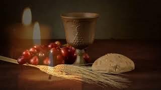 Христианское поклонение. Сборник №91