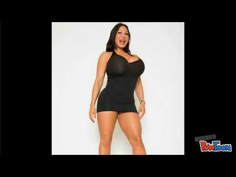 ESTRELLA PORNO GIANNA MICHAELS PORNSTAR 007 from YouTube · Duration:  2 minutes 40 seconds