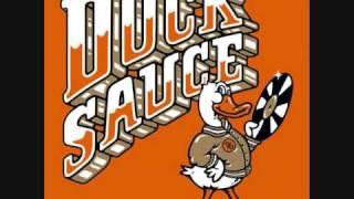 Duck Sauce [Armand Van Helden & A-trak] - aNYway