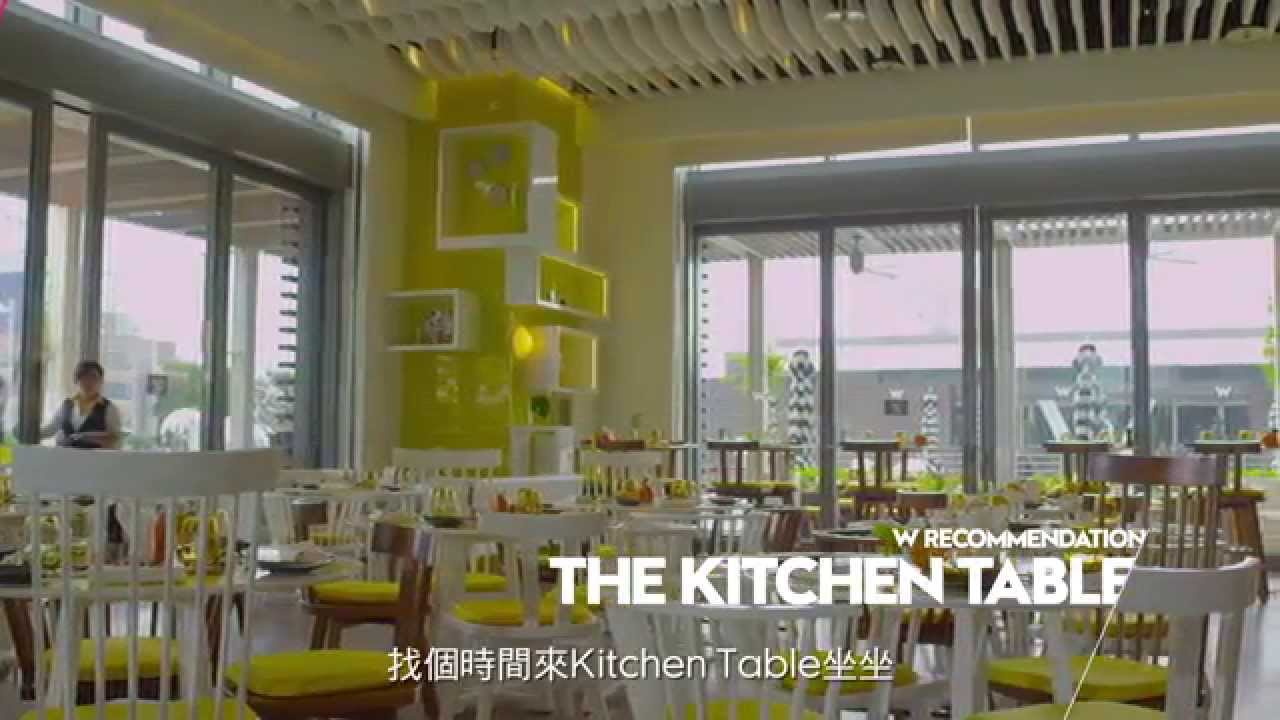 Food Paradise Taipei Season 1 - the kitchen table (06)