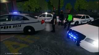 Lcpdfr Mobile Alabama Clan- Cops Episode 6