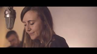 All Is Not Forgotten - Siobhan Miller