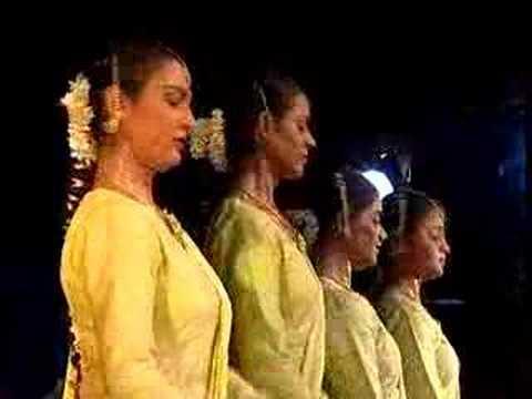 fort mc coy hindu personals Meet thousands of beautiful single girls online  personals  united states  island lake placid wesley chapel fort mc coy madison gulf breeze macclenny molino .