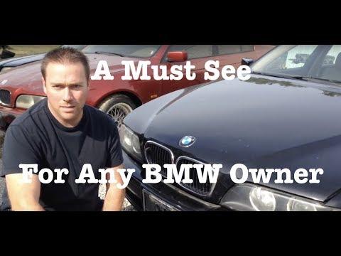 Exhaust Manifold Gasket SET 4 for BMW E32 E34 E38 X5 E60 E65 V8 740i 540i 740i
