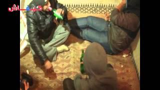 المغرب.. إعادة تمثيل جريمة قتل بشعة