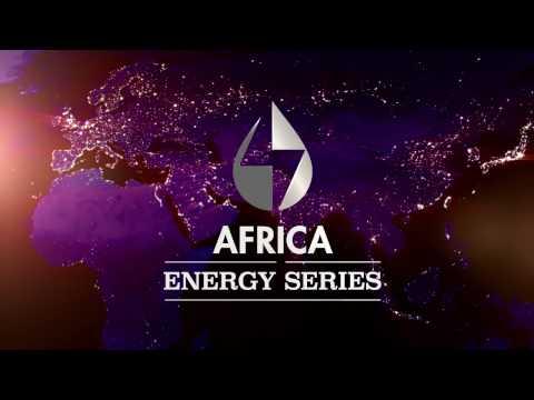Africa Energy Series: Equatorial Guinea promo