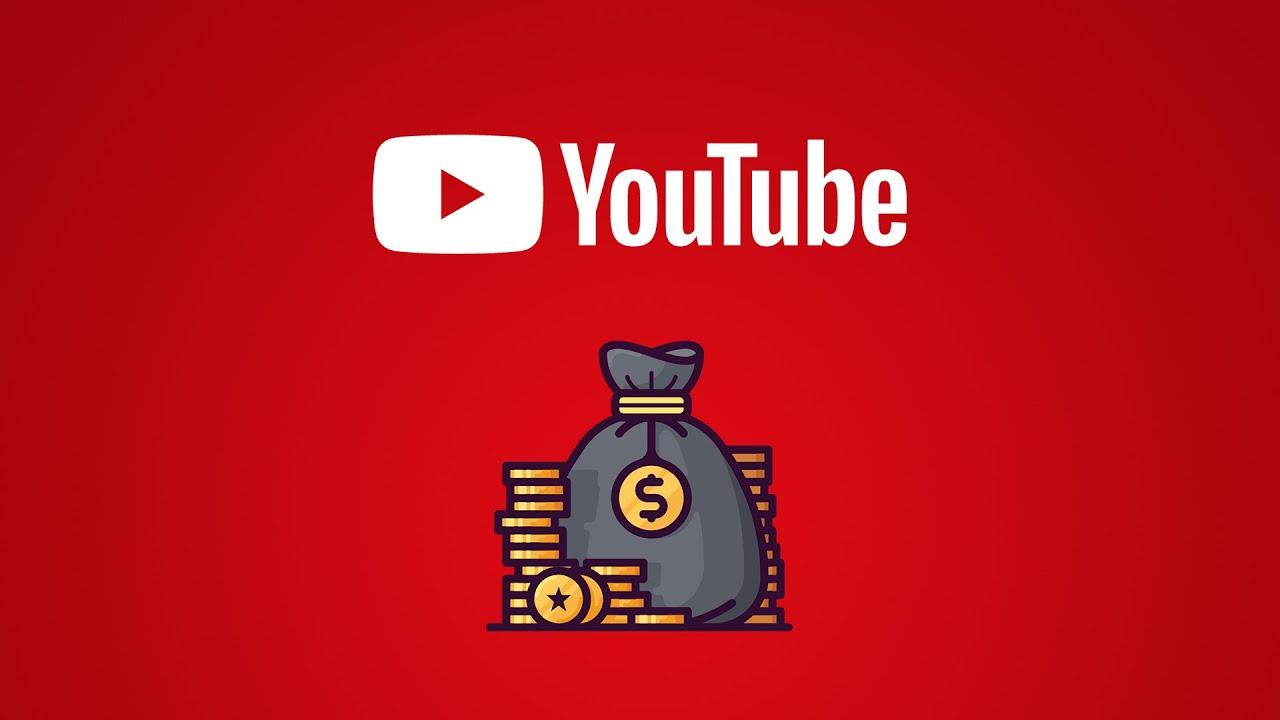 youtube aufrufe geld verdienen