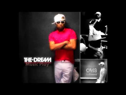 The Dream Make Up Bag feat T I [HQ]