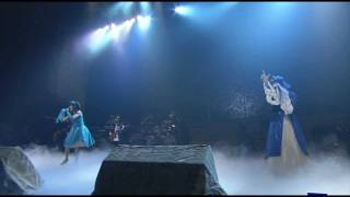 "Sound Horizon's performance of ""Eru no Shouzou"" (The Portrait of El..."